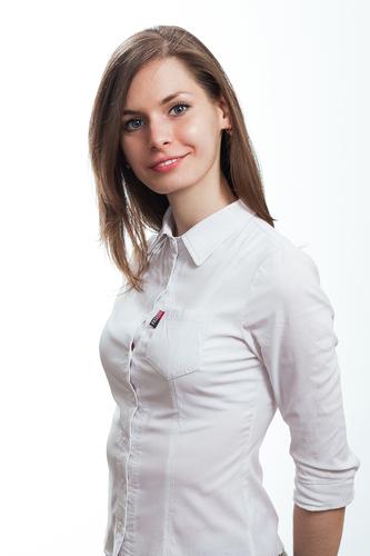 Бариева Мария Владимировна, администратор