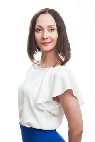 Новикова Татьяна Сергеевна, заместитель директора по общим вопросам