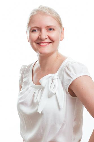 Прокопьева Анастасия Александровна,администратор