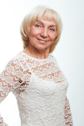 Шешукова Наталья Николаевна